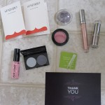 Wantable: A Beauty Box Review
