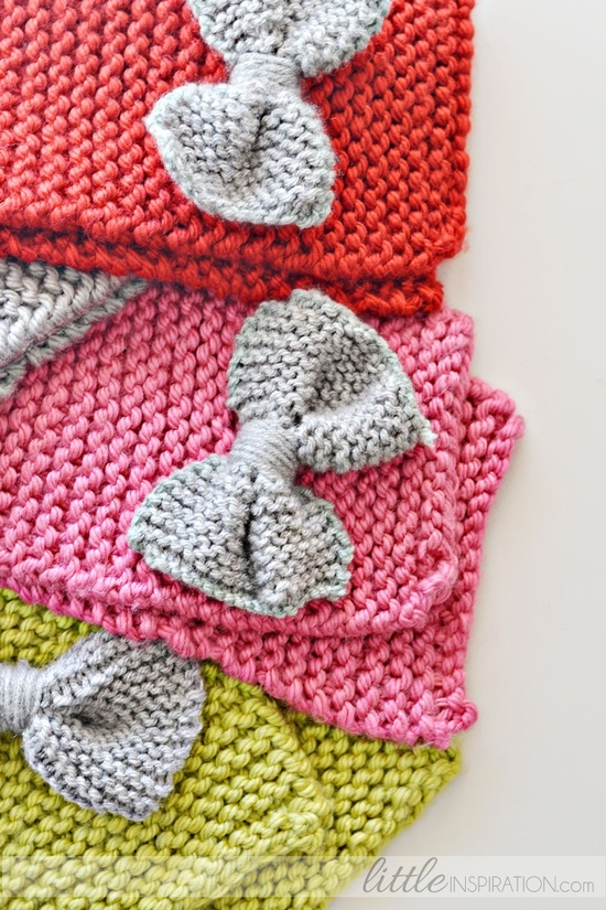 how-to-knit-a-bow-scarf