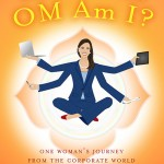Where in the OM Am I?