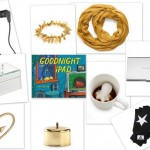 20 Under $20 Gift Guide
