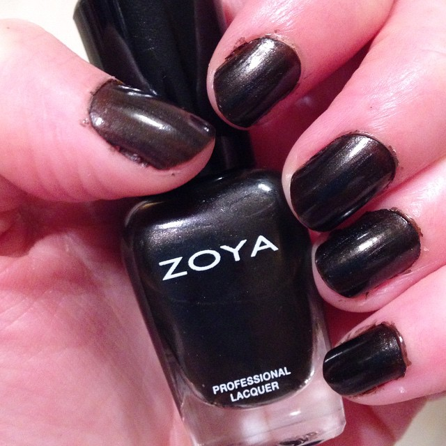 If you are looking to save on zoya, dasreviews.ml, zoya nail polish, nail polish, zoya polish, nail care, nail polish remover, top coats, base coats, nail polish removers, manicure products, nail polish colors, using an ZOYA coupon code is one way to save yourself a tremendous amount of money upon checkout.5/5(1).