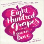 Summer Reading Challenge: Eight Hundred Grapes