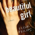 Summer Reading Challenge: Beautiful Girl