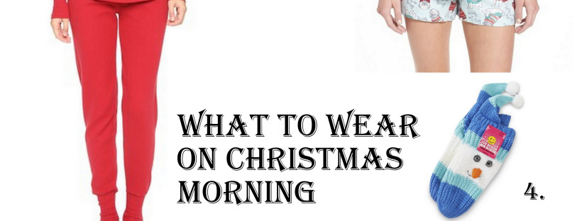 Wondering what to wear on Christmas? Here are a few looks that have you covered.