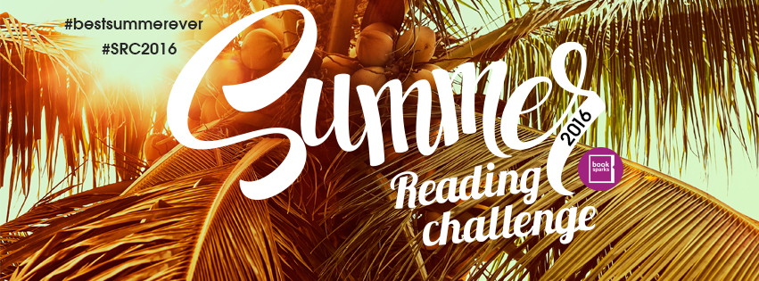 Make this the best summer ever with BookSparks Summer Reading Challenge! Be sure to check out The House of Bradbury by Nicole Meier.