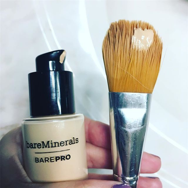Let's talks about Friday favorites. Here are five things I've been loving this month including a lace dress from Target and a book sure to spark creativity. (BareMinerals BarePro complimentary of Influenster.)