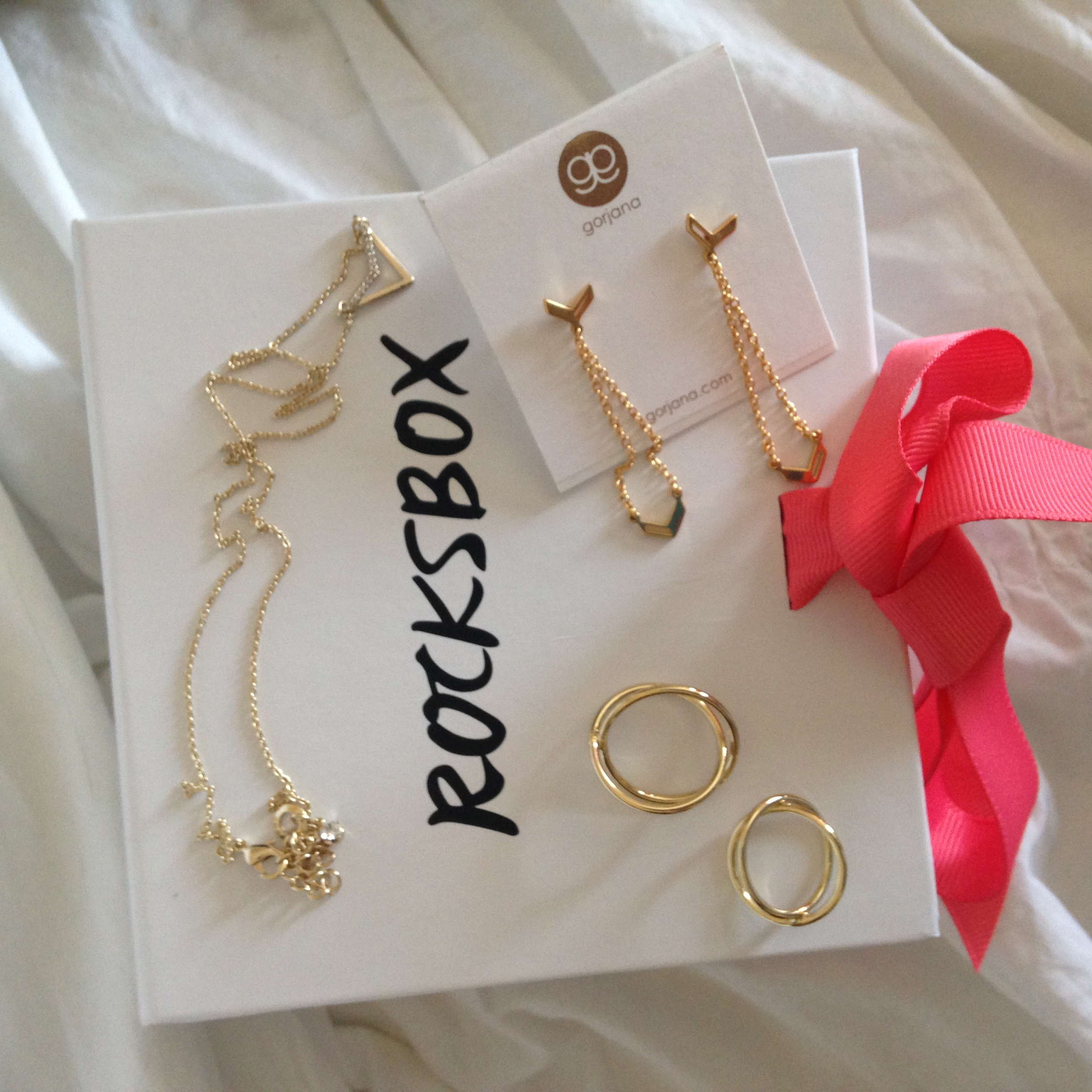 rocksbox jewelry rocksbox a jewelry rental subscription 1267