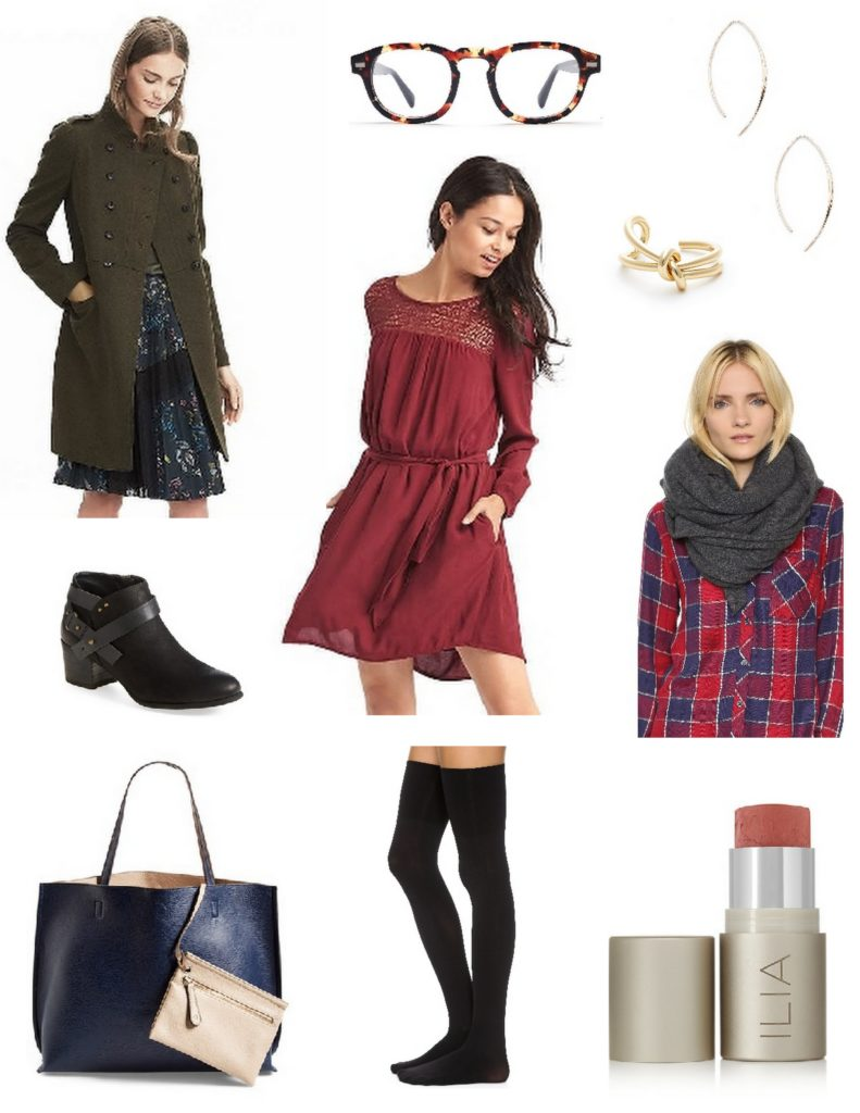 What To Wear To Thanksgiving Dinner Happy Pretty Sweet